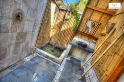 Bambu Cottages - I Love Bali (15)