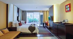 Swiss-Belresort Watu - I Love Bali (15)