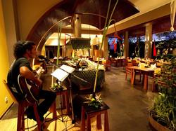 asiatique-restaurant