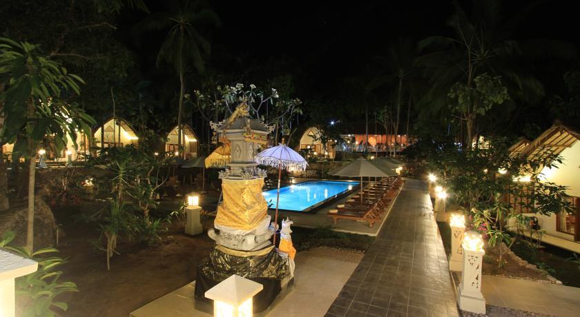 Coco Resort Penida - I Love Bali (12)