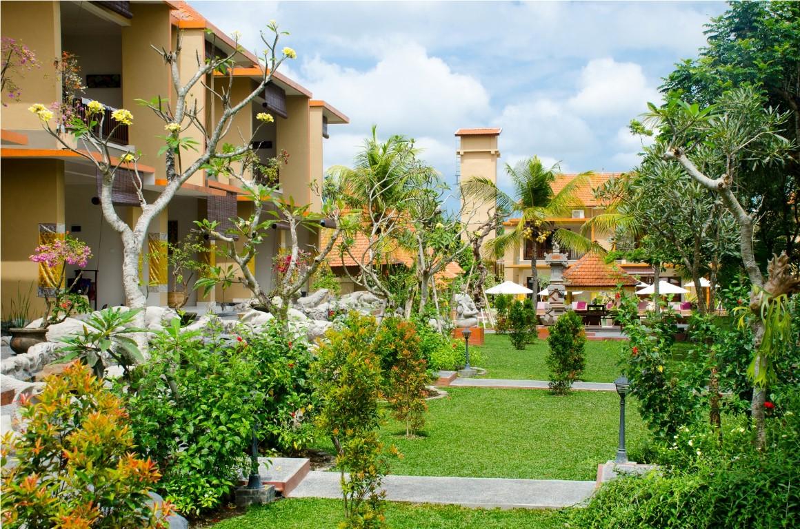 Green field Ubud - I Love Bali (84)