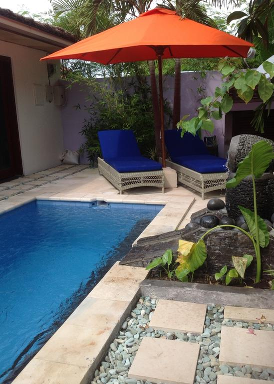 Lembongan Sanctuary Villas - I Love Bali (41)