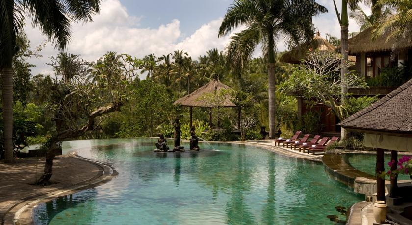 The Payogan Villa Resort and Spa i Love Bali (16)