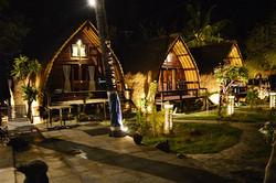 Turtle beach - I Love Bali (4)