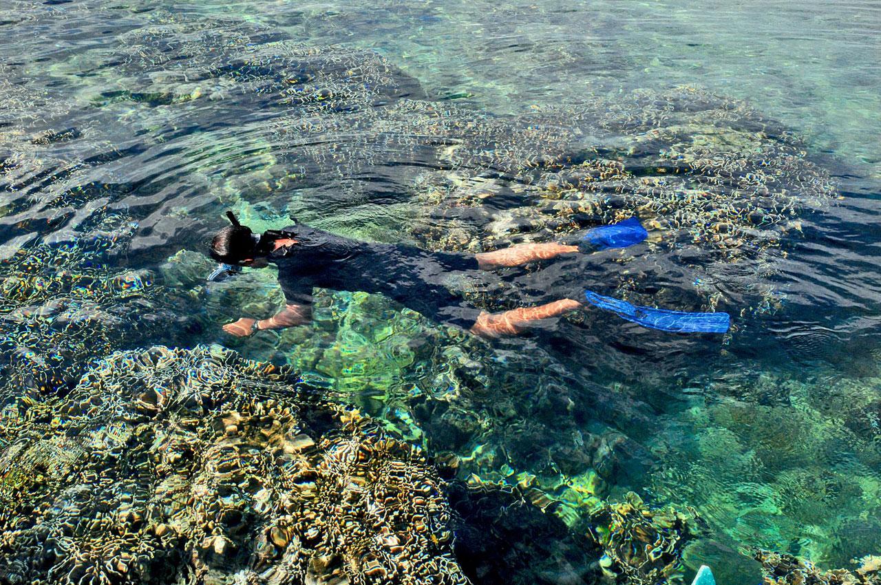 Padma Sari - I Love Bali (2)