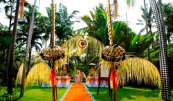 Balinese-Wedding-Setup1
