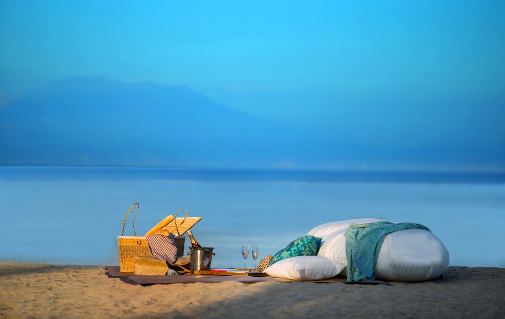 Sadara Boutique Beach Resort - I Love Bali (15)