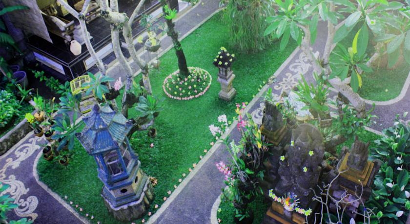 Teba House - I Love Bali (9)