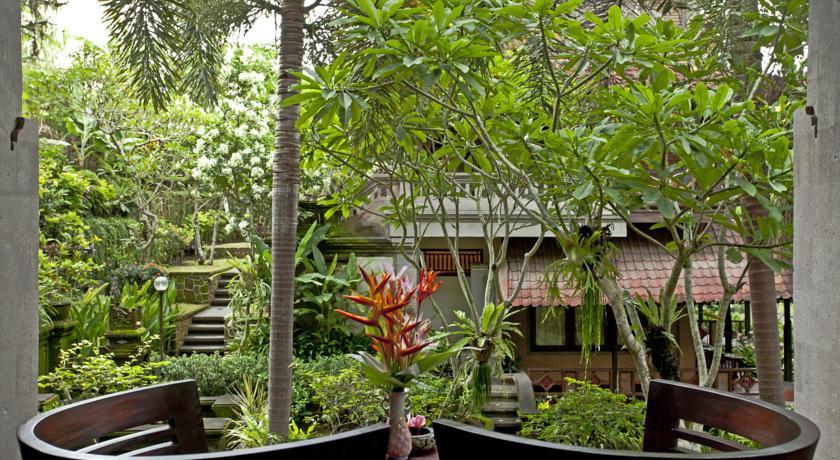 Artini 2 Cottage - I Love Bali (6)