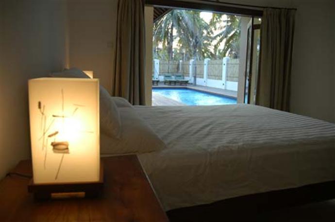 kelapa_luxury_villas_010607_241007