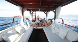 Pondok Santi Estate - I Love Bali (4)