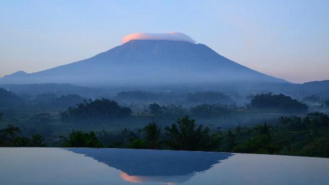 Villa Sidemen - I Love Bali (13)