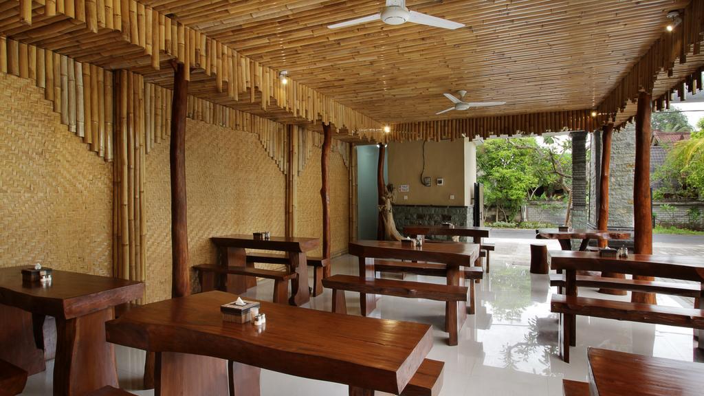 Hotel Arsa Santhi - ILoveBali (6)