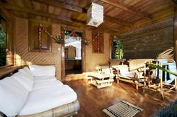 Santai hotel - ILoveBali (4)