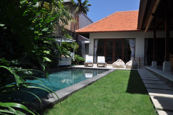 Pool area (3)