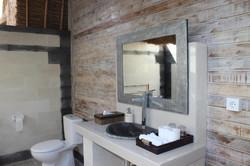 Sanghyang Bay Villas - I Love Bali (21)