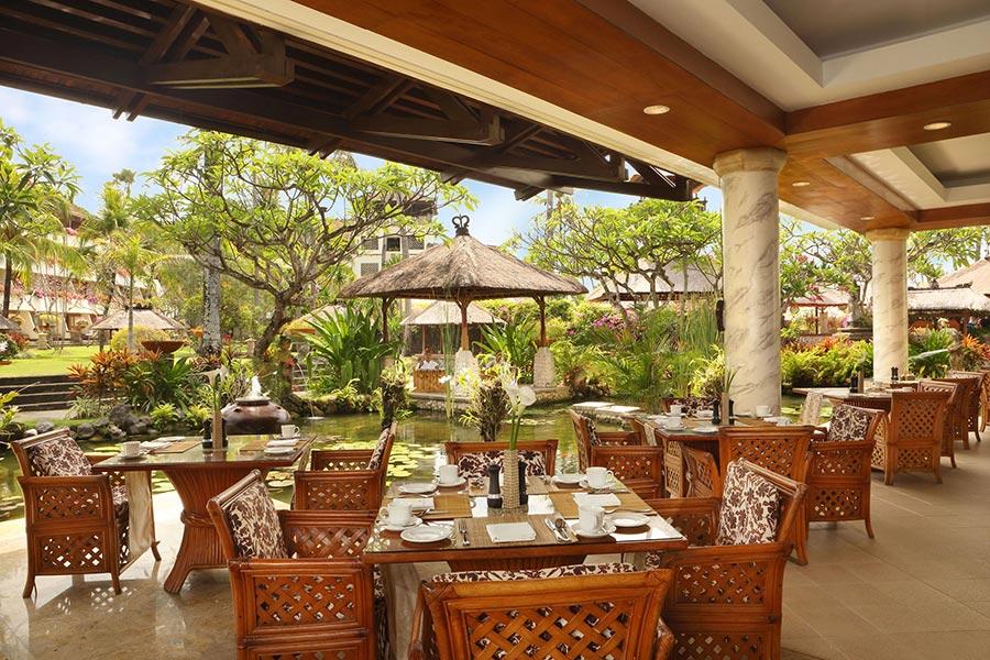 Wedang-Jahe-Restaurant-02
