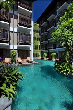 Oasis Lagoon - I Love Bali (28)
