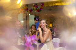 Parigata Resorts and Spa - I Love Bali (27)