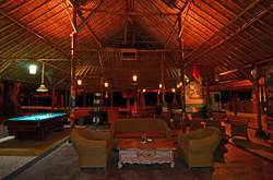 Inna Sindhu Beach - I Love Bali (28)