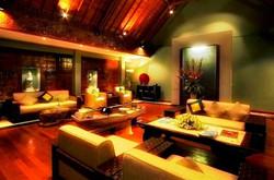 Alam kul kul - I Love Bali (2)
