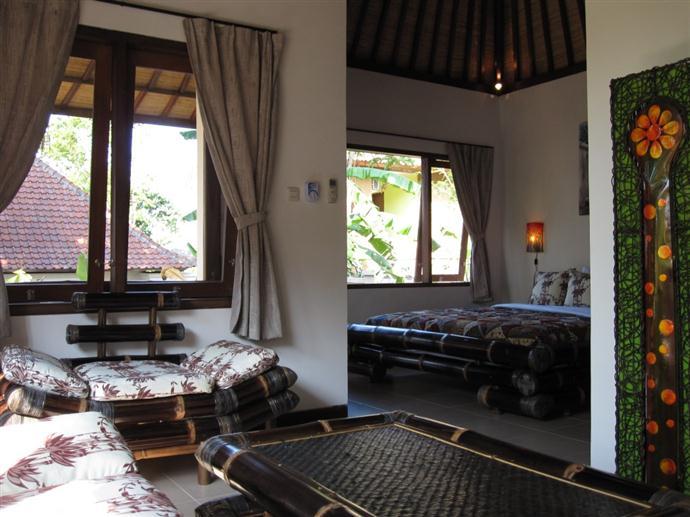 Bali Dream House - ILoveBali (2)