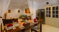 Villa Alleira - I Love Bali (1)