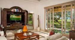 Villa Atas Ombak - I Love Bali (7)