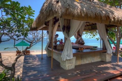 Novotel Benoa - I Love Bali (21)
