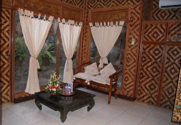 Satriya - I Love Bali (19)
