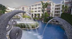 Swiss-Belresort Watu - I Love Bali (14)