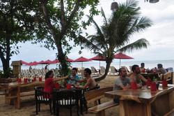 Inna Sindhu Beach - I Love Bali (41)