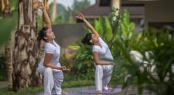 Anulekha Resort and Villa - I Love Bali (2)