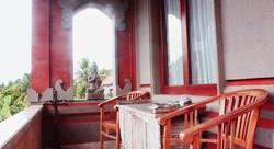 Teba House - I Love Bali (16)