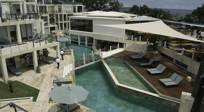 Furama - I Love Bali (4)