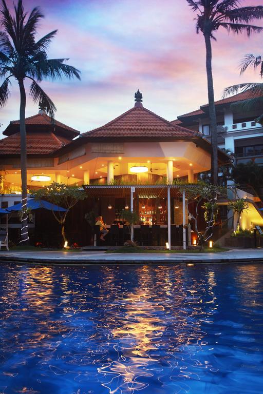 Sanur paradise plaza suites new (12)