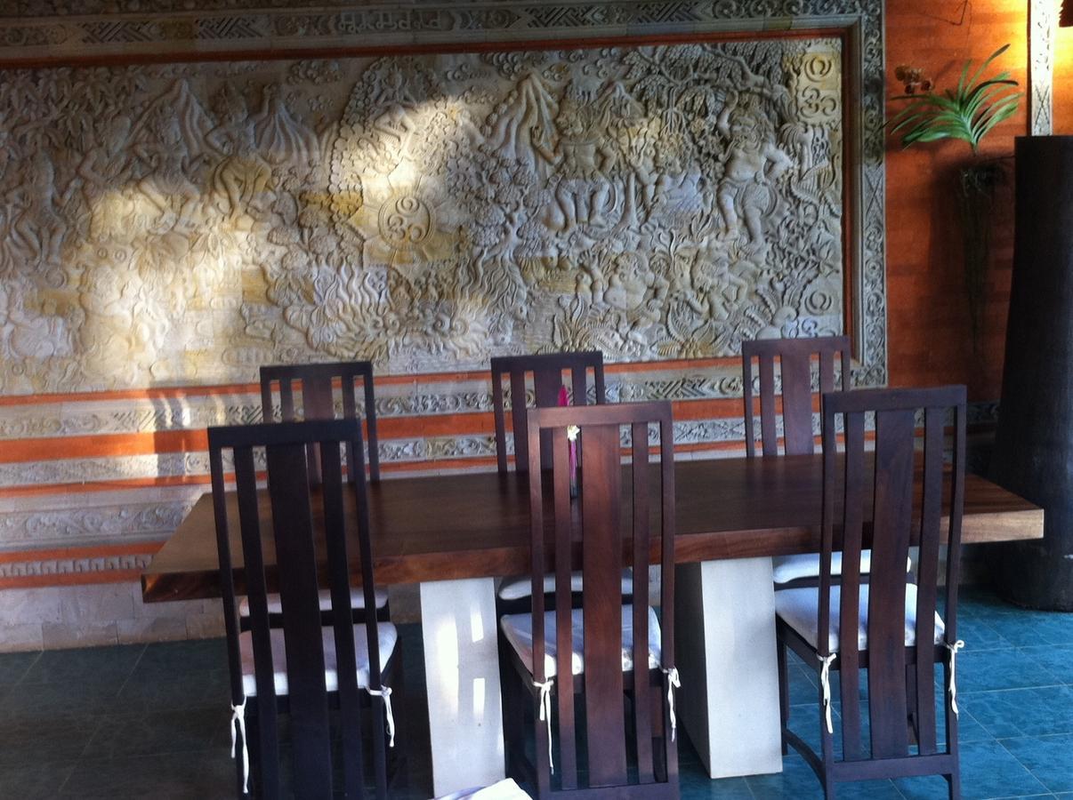 Villa Sidemen - I Love Bali (11)