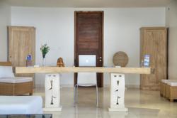 Kokomo Resort Gili Gede - I Love Bali (24)