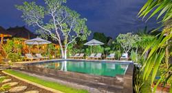 Cassava Bungalow - I Love Bali (25)