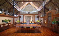 Tandjung sari - I Love Bali (3)