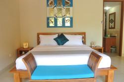 Bedroom 1 (5)