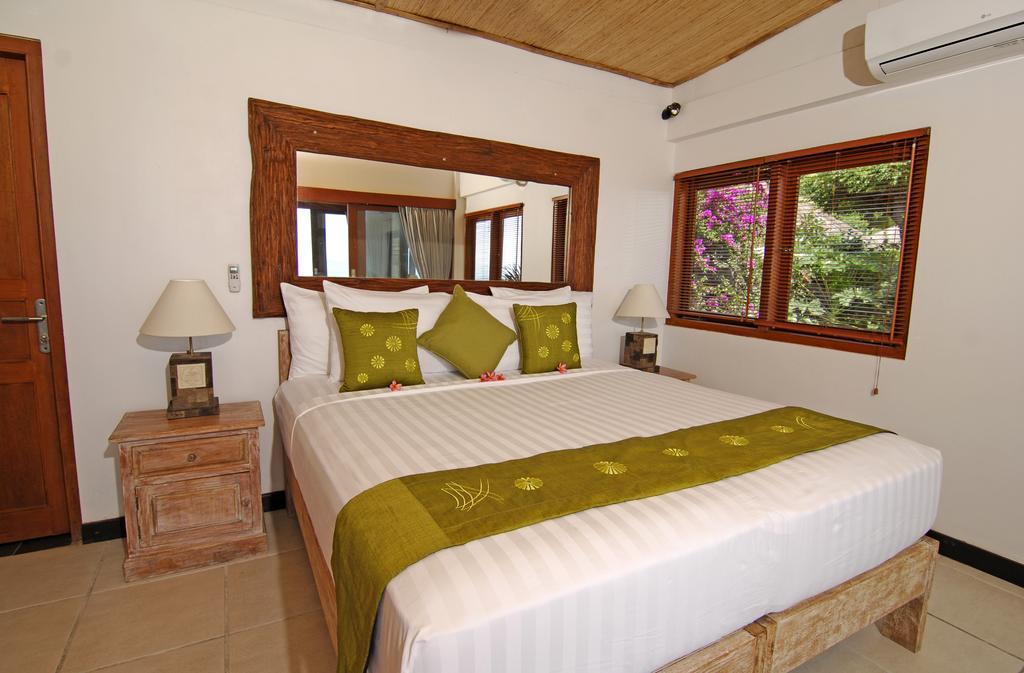 Lembongan Sanctuary Villas - I Love Bali (8)