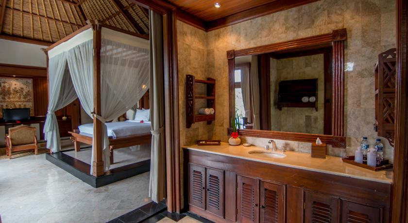 The Payogan Villa Resort and Spa i Love Bali (7)