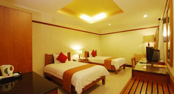 Yulia Beach Inn - I Love Bali (24)