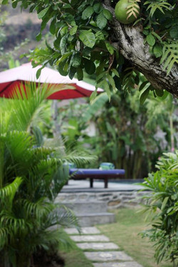 Villa Adi - I Love Bali (1)