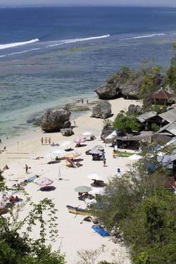 Hidden valley resort - I Love Bali (38)