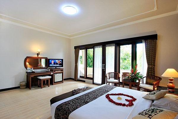 Taman Ayu - I Love Bali (5)