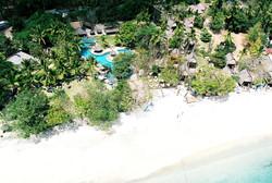 Beach Club Cruise