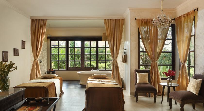 Alaya Resort Ubud - I Love bali (28)