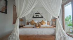 Anulekha Resort and Villa - I Love Bali (28)